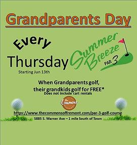 Grandparent Day Flier_edited.jpg