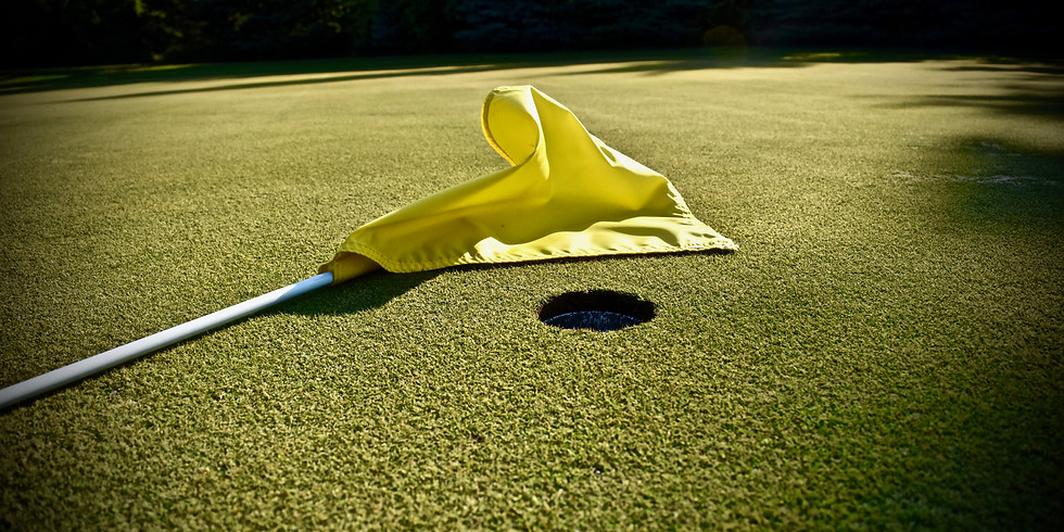 Wednesday Night Golf League