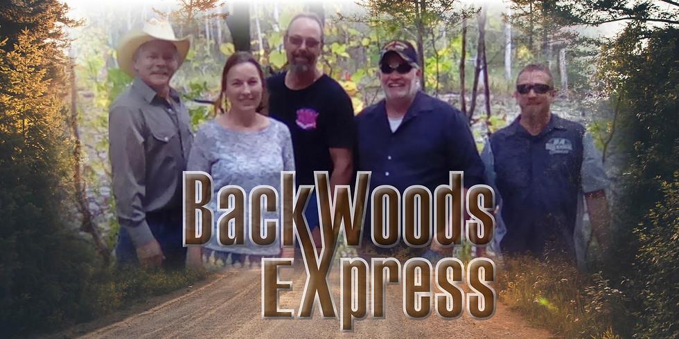 Backwoods Express
