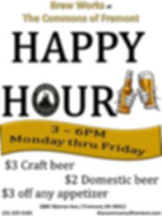 Happy Hour post_edited.jpg