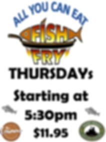 Fish Fry updated.jpg