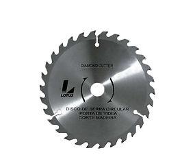 disco serra circular.jpg