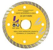 disco diamantado turbo.jpg