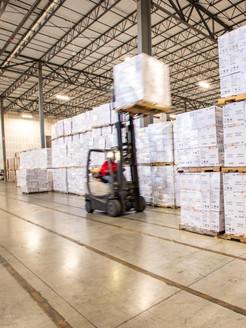 _MG_9979_Acadian Warehouse_Web.jpg