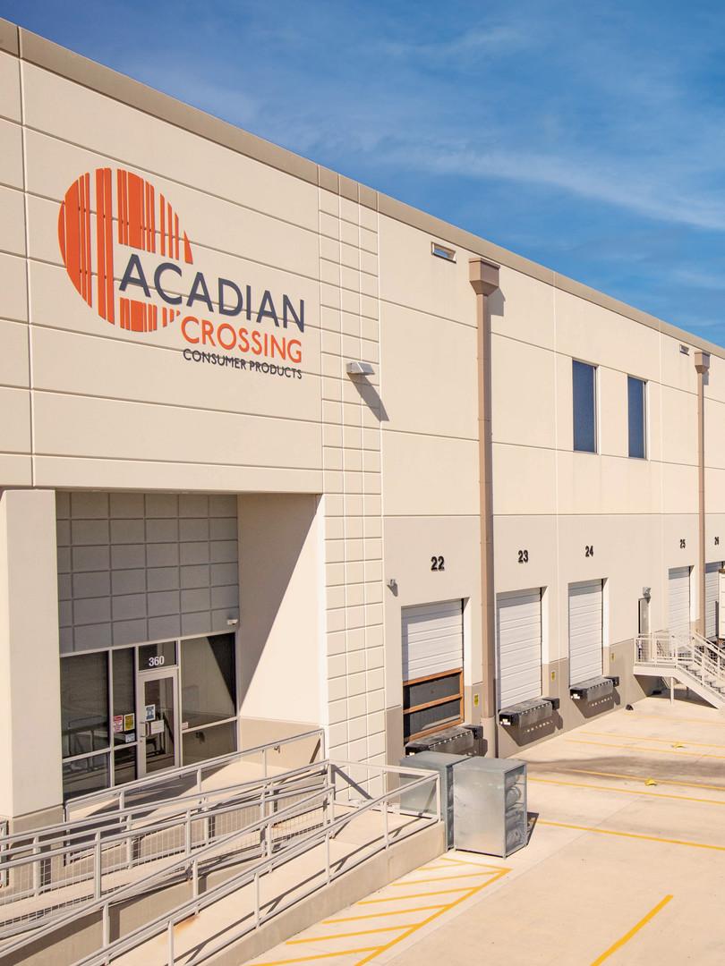 _MG_9882_Acadian Warehouse Selma Extras.
