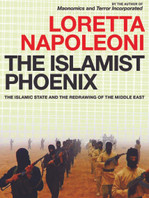 islamist phoenix.jpg