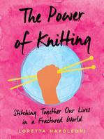 power of knitting.jpg