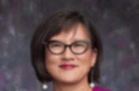 Dr.-Liu-Retouched-Photo-2.23.18-768x894.