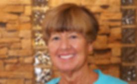 Terri Taylor - nutrition.jpg