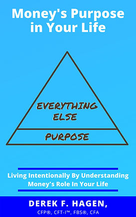 MoneyPurpose.jpg