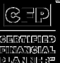 cfp_logo_black_outline_vert.png