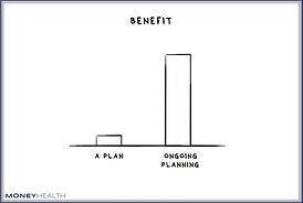 Planning_Benefit_White.jpg