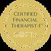 CFT-I badge.png