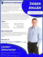Derek Hagen Speaking.pptx.jpg
