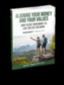 3D_MoneyValues.png