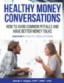 2D_HealthyMoneyConversations_MHS.jpg