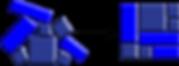 3DOrganization_PNG.png