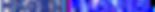 HF_Short_Logo_Transparent.png