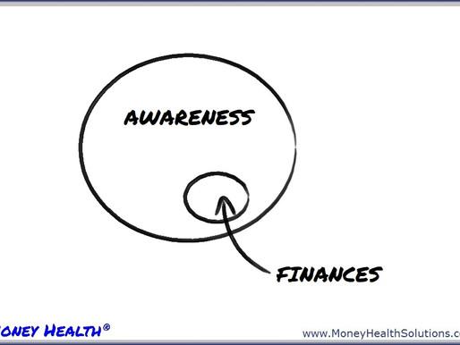 Financial Mindfulness