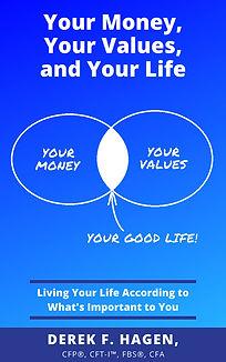 MoneyValues_Updated.jpg