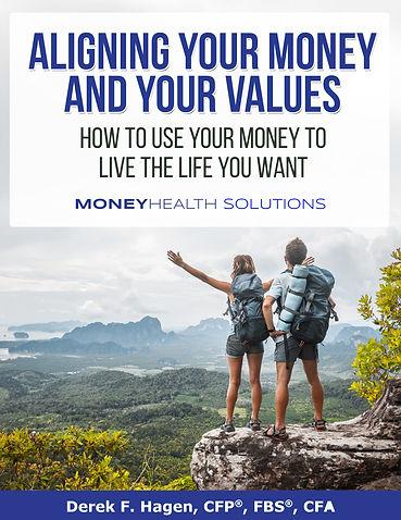 2D_MoneyValues - MHS.jpg