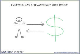 Improving Your Relationship With Money