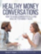 Conversations2D.jpg