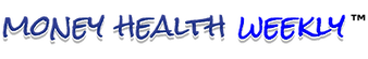 Logo with Border_PNG_small.png