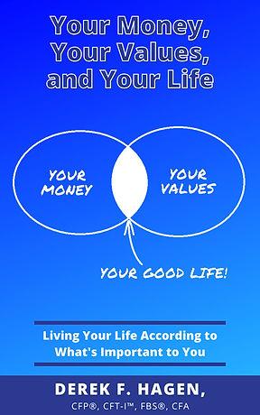 MoneyValues.jpg