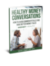 3D_HealthyMoneyConversations.png
