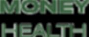 MH Logo OutlinedStacked_Transparent.png