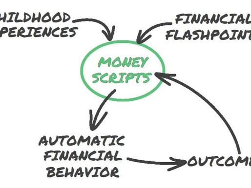 Understanding Money Scripts