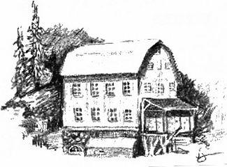 Old Mill Image.jpg