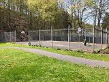 Basketball_Court_01.jpg
