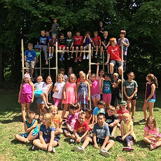 bcc-summer-camp-picture1 (1).jpg