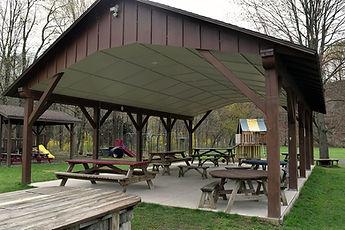 Pavilion_01.jpg