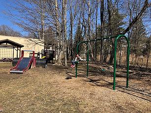 Swing_Playground_01.jpg