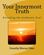 your_innermost_truth_cover_for_kindle.jp