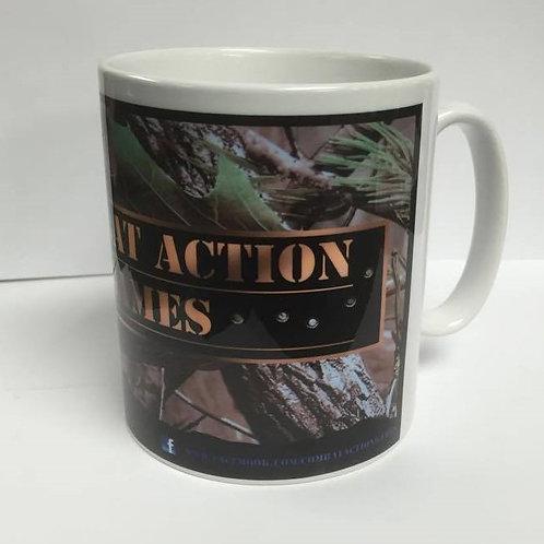 combat action games mug
