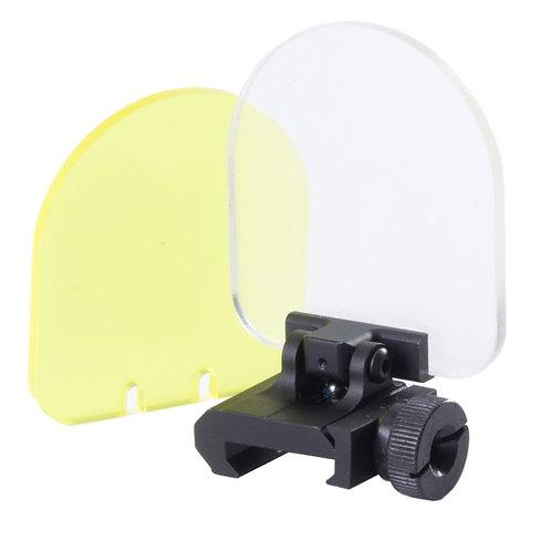 FMA Lens Protector