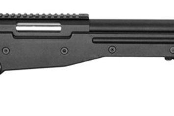 Double Eagle M59A L96 Sniper Rifle (Black)