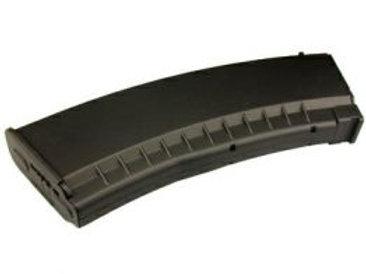 ICS AK 74 Mag 550 rnds hicap