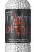 ASG Blaster Devil .30g BB's