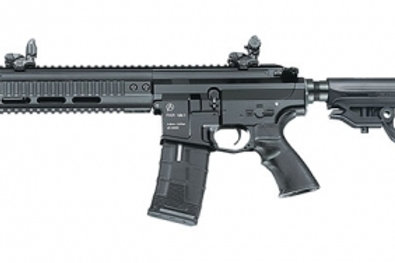 ICS (Metal) PAR MK3 C MTR Airsoft Gun AEG