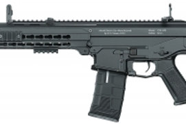 ICS (Metal) CXP APE Long Version Airsoft Gun AEG
