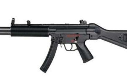 ICS (Plastic) MX5 SD5 Airsoft gun aeg
