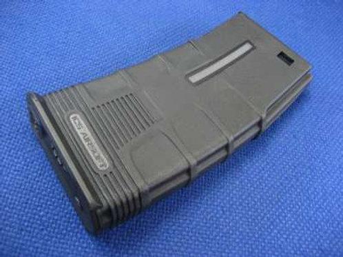 ICS T-Mag Plastic Hi Cap - 300rnd
