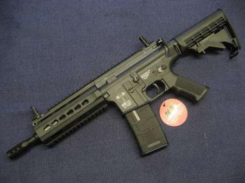 ICS (Plastic) CXP-15 K Keymod Airsoft Gun AEG