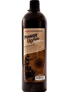 GUARDER BLACK POWER GAS 2000ML