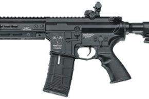 ICS (Metal) CXP HOG Front Wired Airsoft Gun AEG